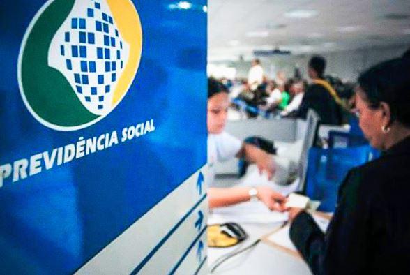 Com pandemia do coronavírus, INSS anuncia novidades